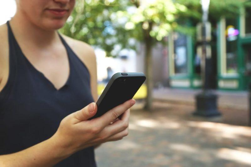 Du nouveau sur les méfaits des téléphones portables