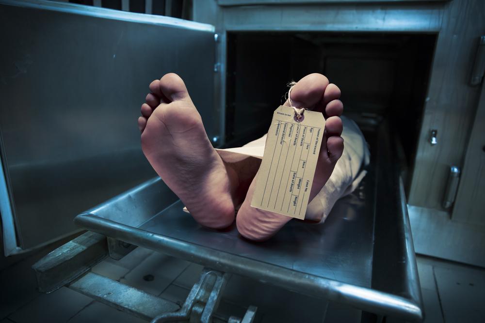 Les erreurs médicales font plus de morts par an que le Covid