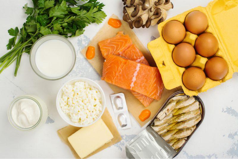 Vitamine D : avez-vous le bon réflexe ?