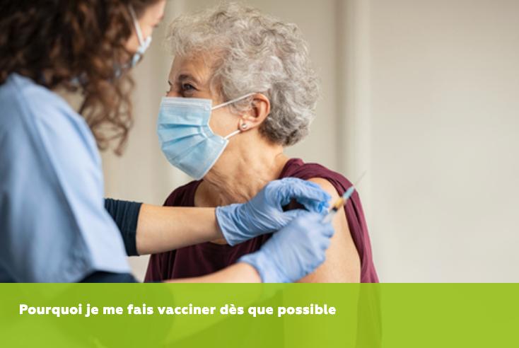 Vaccin anti-Covid : pourquoi je ne suis pas d'accord avec Jean-Marc Dupuis