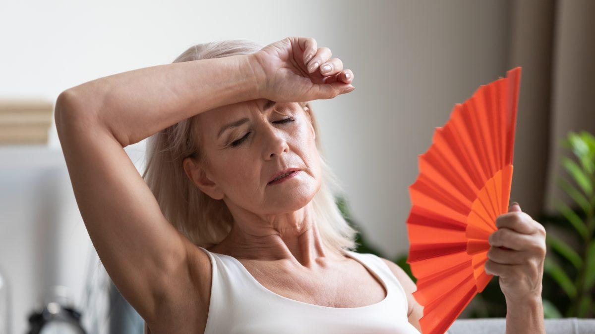 8 conseils pour mieux supporter les fortes chaleurs